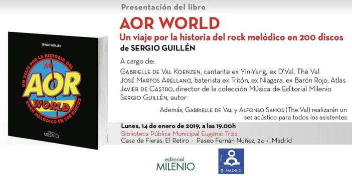 aor-world-presentacion