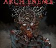 archenemy-covered_in_blood