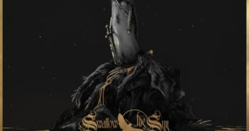 swallowthesun-shadowlight