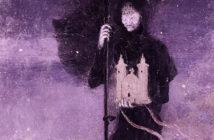 Children of Bodom-Hexed