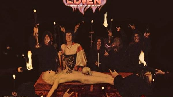 Coven3