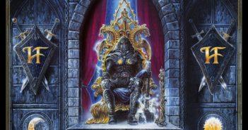 Hammerfall-Legacy of Kings 20