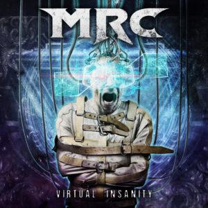 MRC port 01c