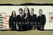 Romanthica cartel