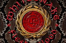 Whitesnake-album-cover-5-e1550174557373