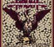 haunt mosaic vision