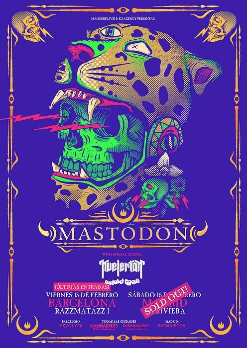 mastodon_web