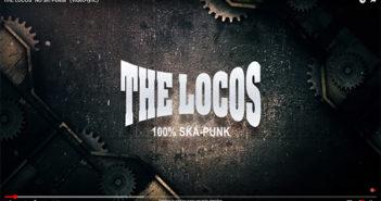 the-locos