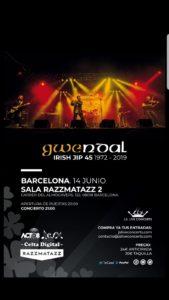 Gwendal-concert