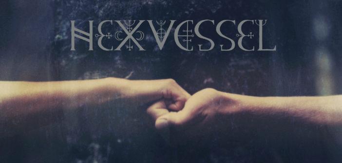 Hexvessel-All Tree