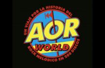 aor-world