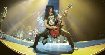 slash-mad