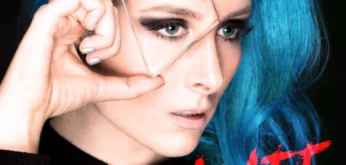 DIAMANTE publican nuevo single con versión en español