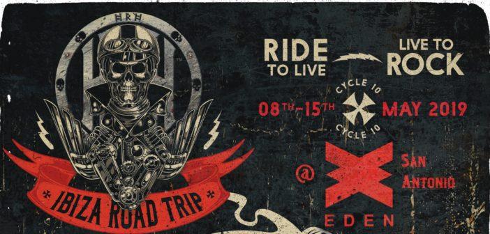 HRHRTX-0001 HRH Ibiza Road Trip X-A2_page-0001