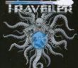 Traveler traveler