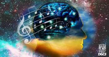 cerebro_sonido
