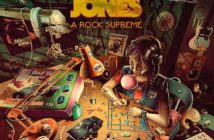 danko_jones_a_rock_supreme_cover_5