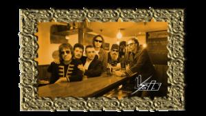 foto-grupo-11bis-barcelona-rock