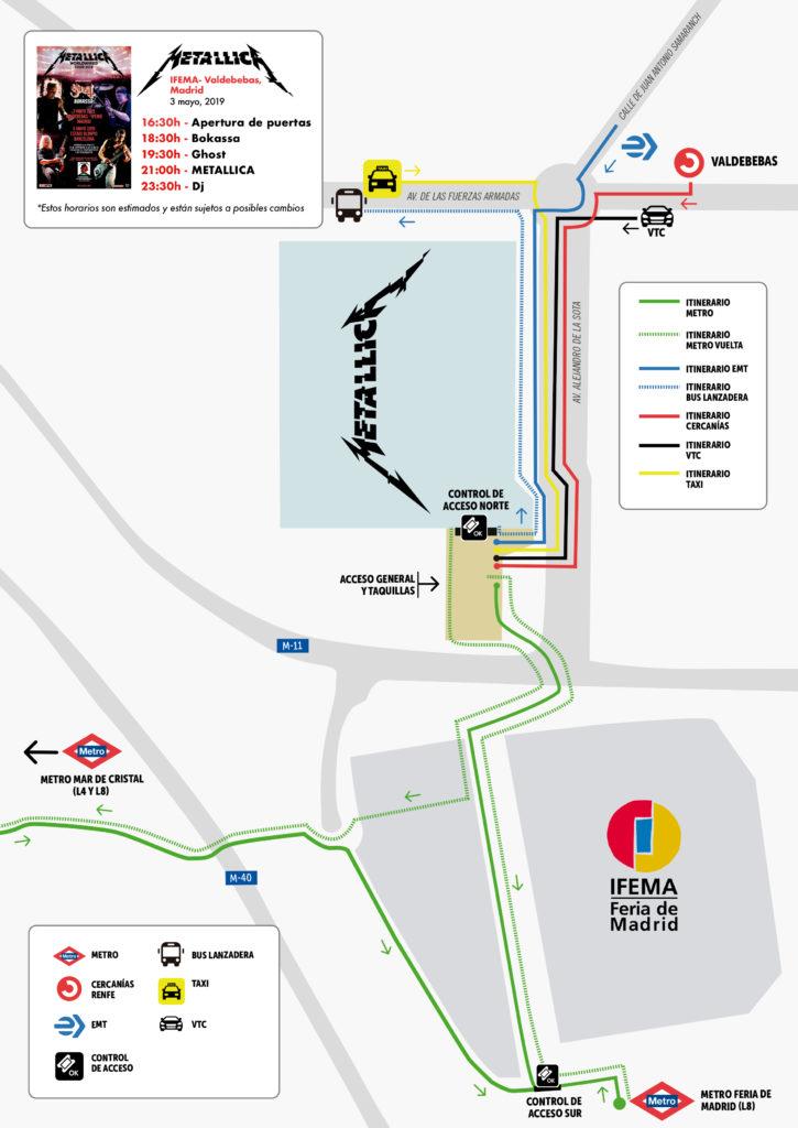 mapa_accesos_Metallica_baja