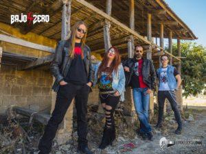 portada-4-bajo-zero-web-rock