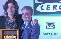 rulo-recibe-premio-onda-cero-cantabria-su-trayectoria-profesional-4963