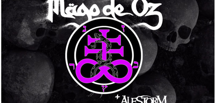 Mago-Madrid-web