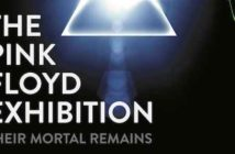 the_pink_floyd_exhibition_madrid_2019