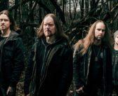 Nuevos vídeos de Insomnium, As I Lay Dying y Helloween