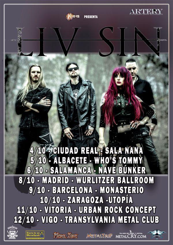 Liv-Sin-Spanish-Tour-s