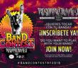 Resurrection-Fest-Estrella-Galicia-2019-Band-Contest