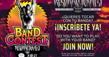 Resurrection-Fest-Estrella-Galicia-2019-Band-Contest