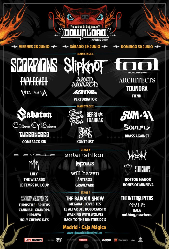download2019-final