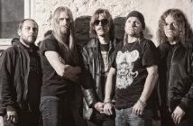 Opeth2016d