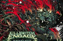killswitch-engage-atonement