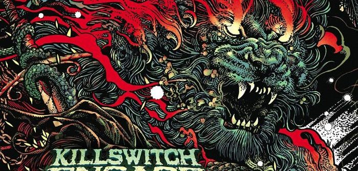 killswitch-engage-atonement