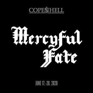 mercyful fate reunion