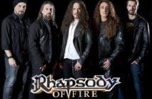 rhapsody-of-fire-