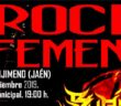 rock en femeninio