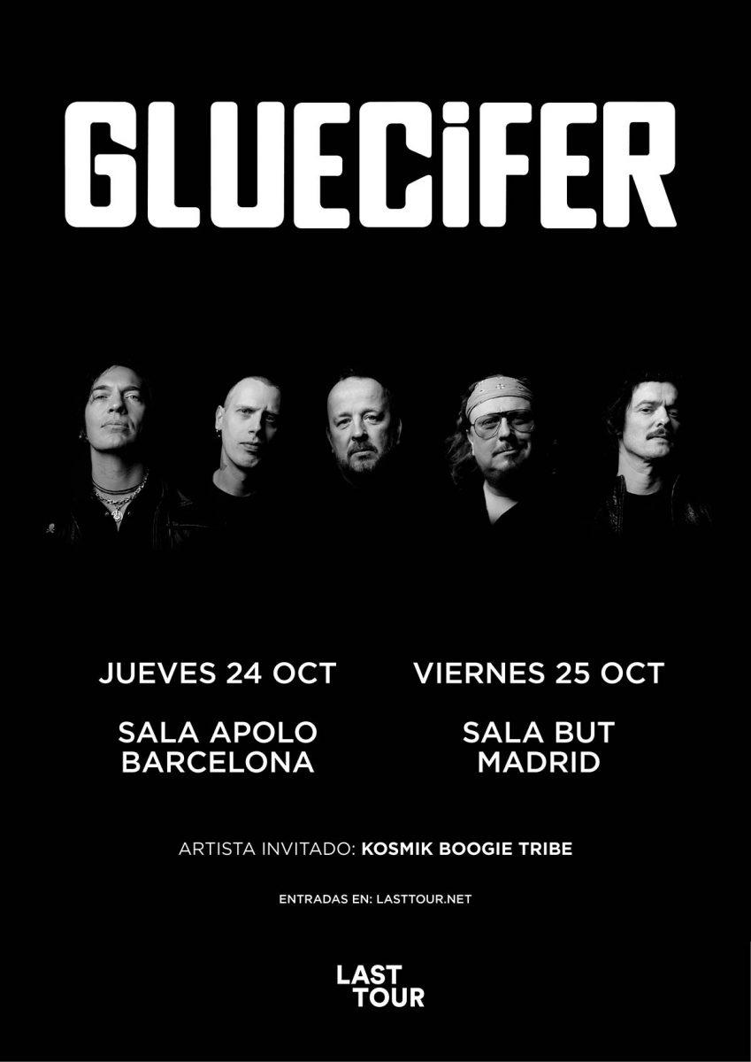 gluecifer-octubre