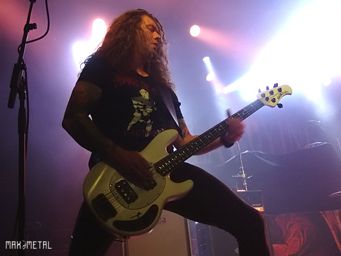 unearth3