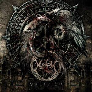 Noctem-Oblivion