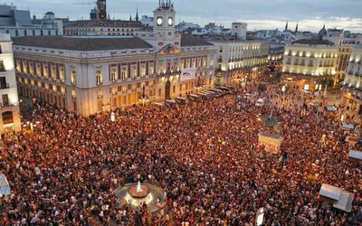 Puerta-del-sol