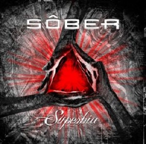 sober-superbia