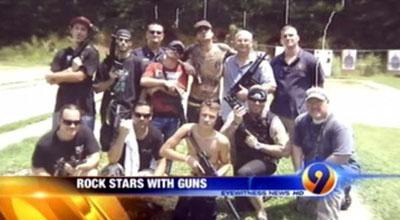rockstarswithguns