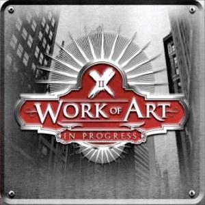 workofart-inprogress