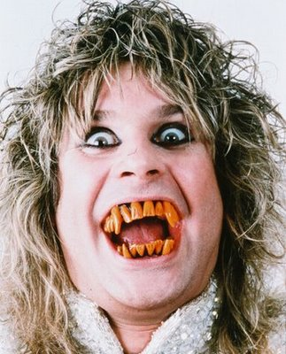 Ozzy-Osbourne-1980s