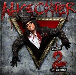 alice-cooper-welcome-2-my-nightmare-400x396