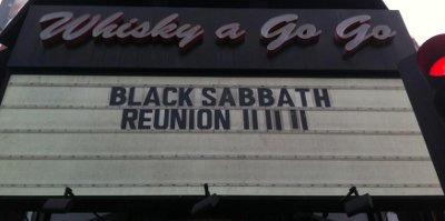 blacksabbath