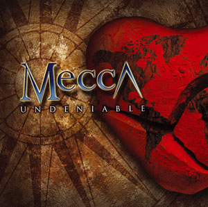 mecca-undeniable
