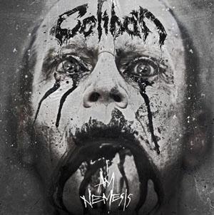 Caliban-I-Am-Nemesis